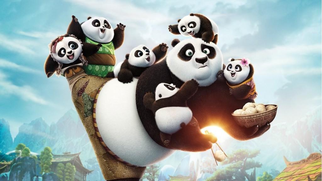 bryan_cranston_coulisses_kung_fu_panda_3