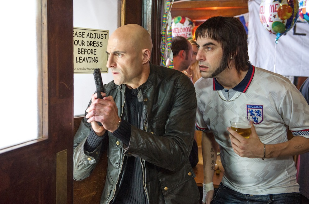 grimsby_sasha_baron_cohen_mark_strong