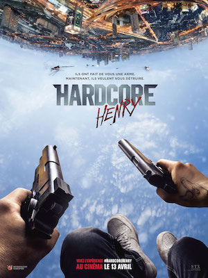 hardcore_henry-affiche