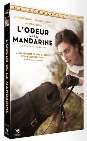 odeur_de_la_mandarine_dvd