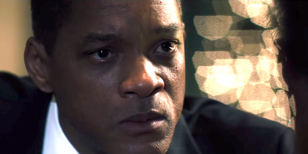 seul contre tous-will-smith-concussion