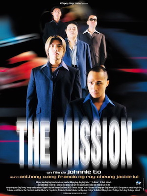 the-mission-affiche1