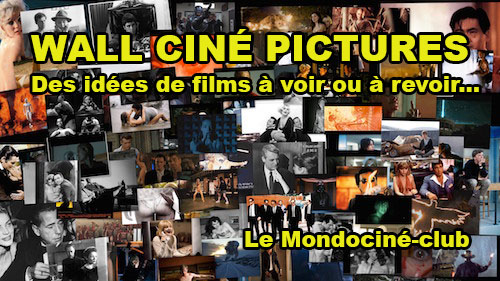 wall cine pictures