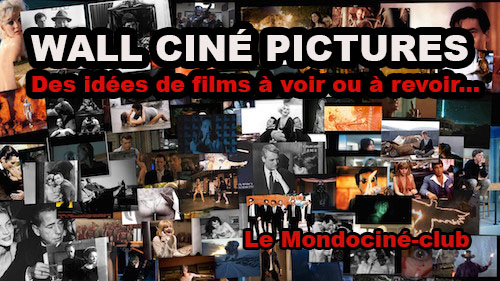 wall cine pictures2