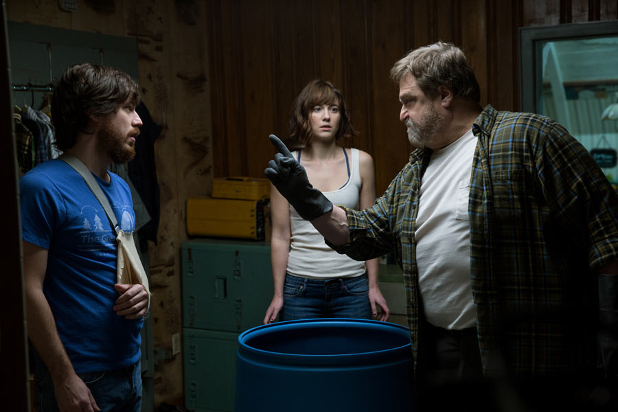 10_cloverfield_lane_4