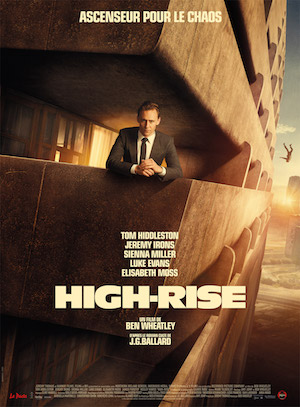 AFF-HIGH-RISE-WEB