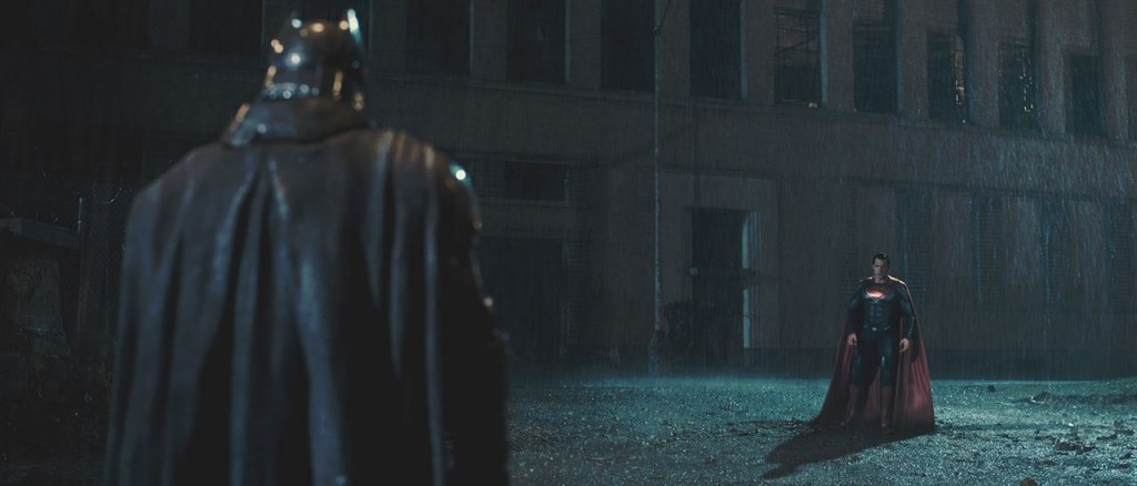Batman_v_superman_2