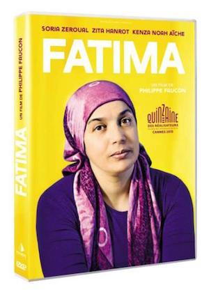 Fatima_DVD