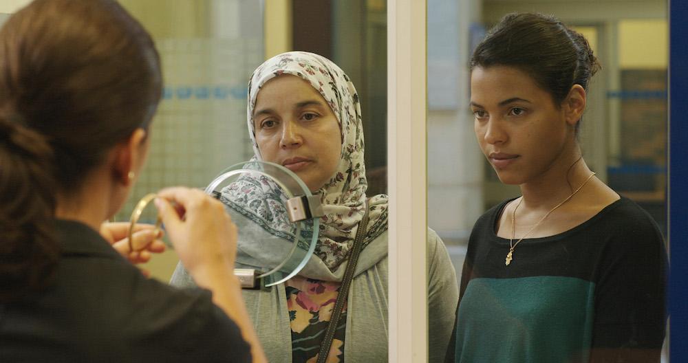 Fatima_Film_2