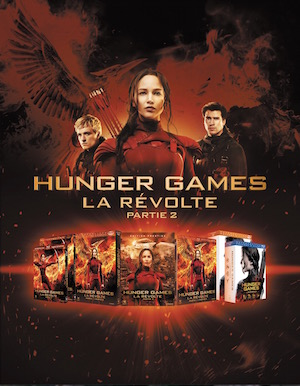 Hunger-Games_4_blu-ray_DVD