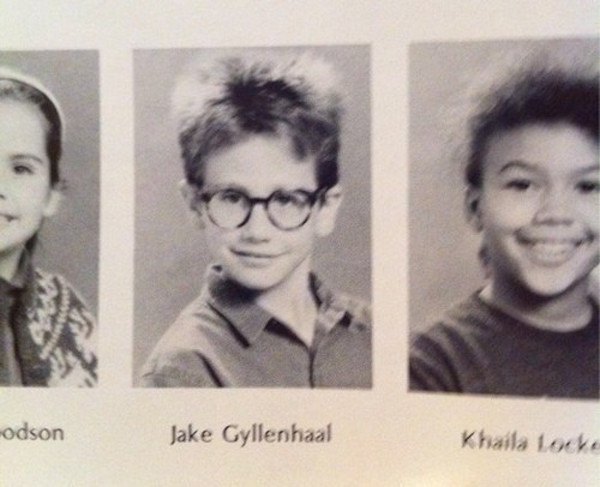 JAKE-GYLLENHAAL-YEARBOOK-PHOTO
