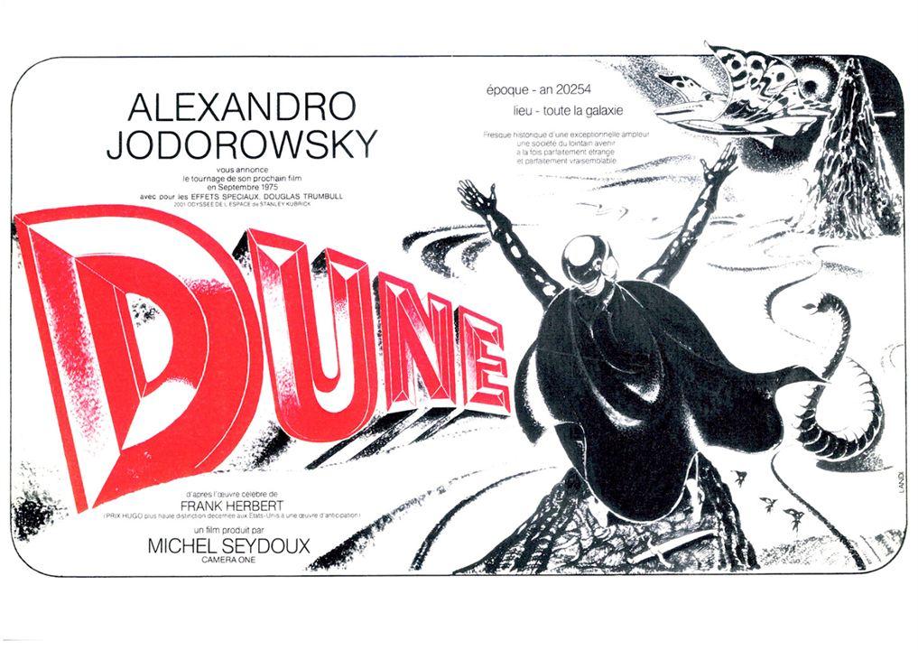 Jodorowsky's Dune_2