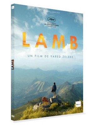 LAMB_DVD