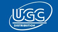 UGC_distribution