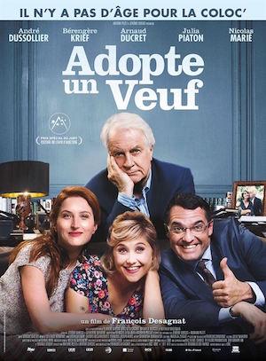 adopte_un_veuf