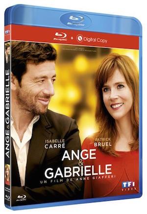 ange_et-gabrielle