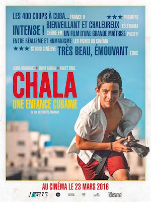 chala_une_enfance_cubaine