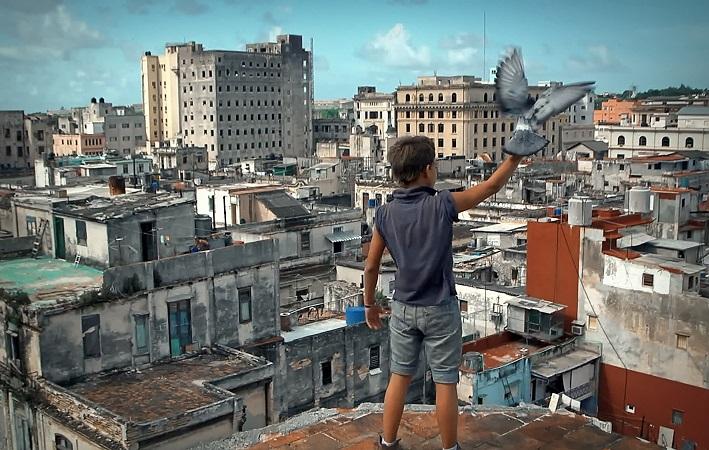 chala_une_enfance_cubaine_2