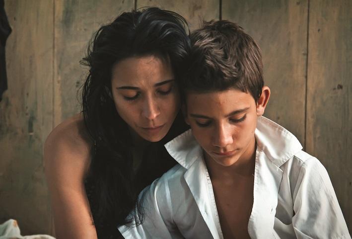 chala_une_enfance_cubaine_3