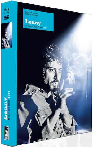 lenny_Blu-ray_collector_2