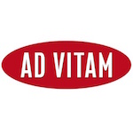 logo_advitam_3