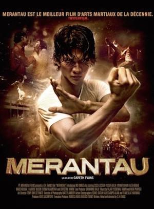 merantau_0