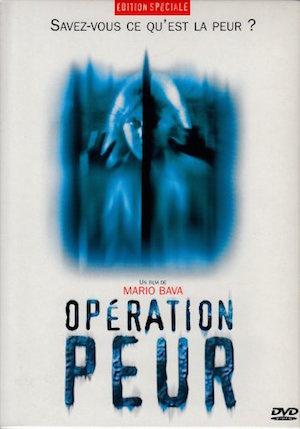 operation_peur