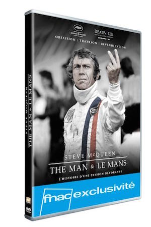 steve_mcqueen_the_man_et_le_mans_DVD