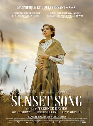 sunset_song