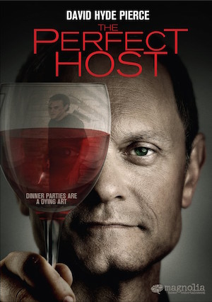the_perfect_host