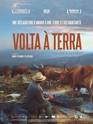 volta_a_terra