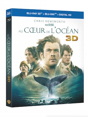 AU_coeur_de_l_ocean_blu-ray