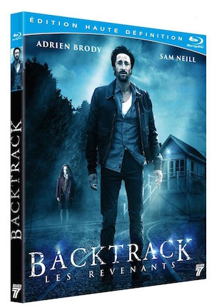 Backtrack_blu-ray