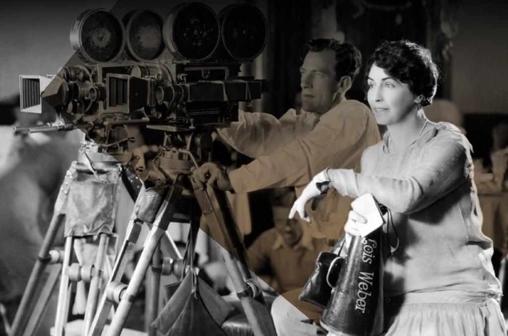 Et La Femme Créa Hollywood_2