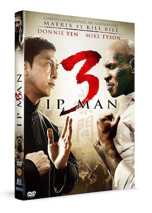 Ip_Man_3_blu-ray