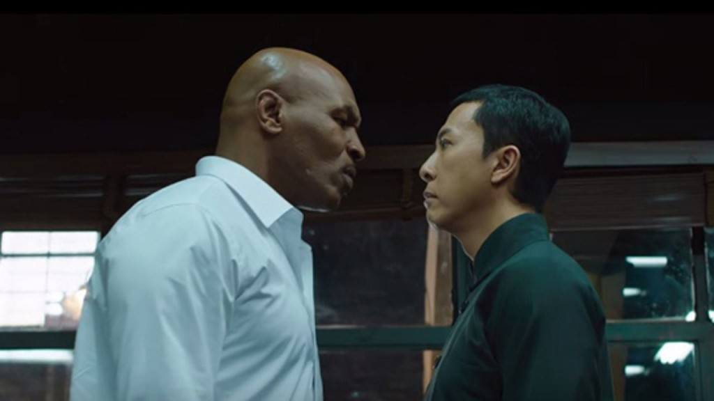 Ip_Man_Mike_Tyson_Donnie_Yen
