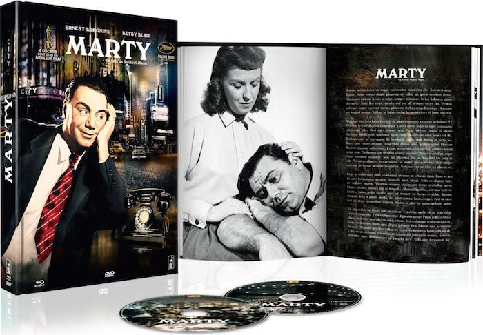 MARTY-SCENO