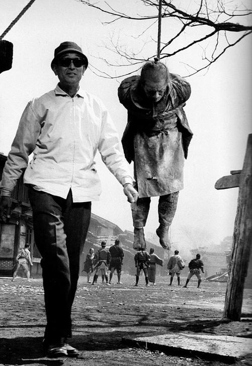 Yojimbo_1961