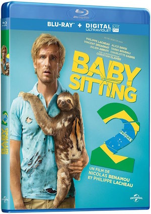babysitting_2_blu-ray