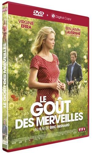 gout_des_merveilles_DVD
