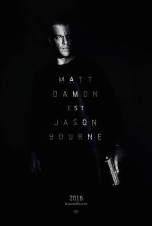 jason_bourne