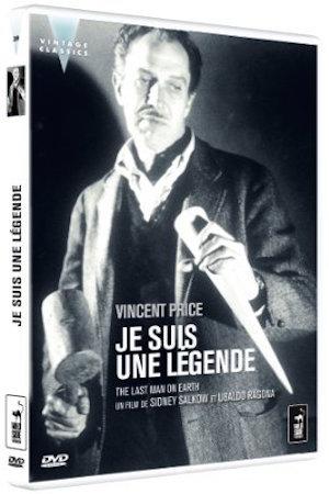je_suis_une_legende_price