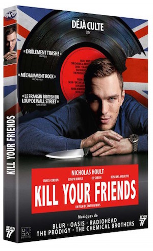kill-your-friends-320x525