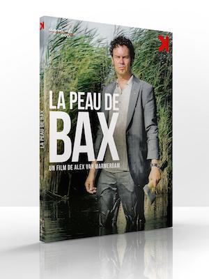 lapeaudebax-p1