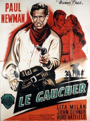 le_gaucher_newman