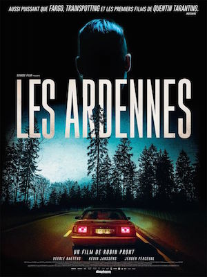les_ardennes