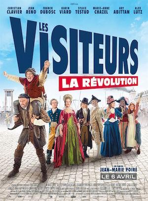les_visiteurs_3