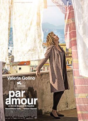 par_amour_film