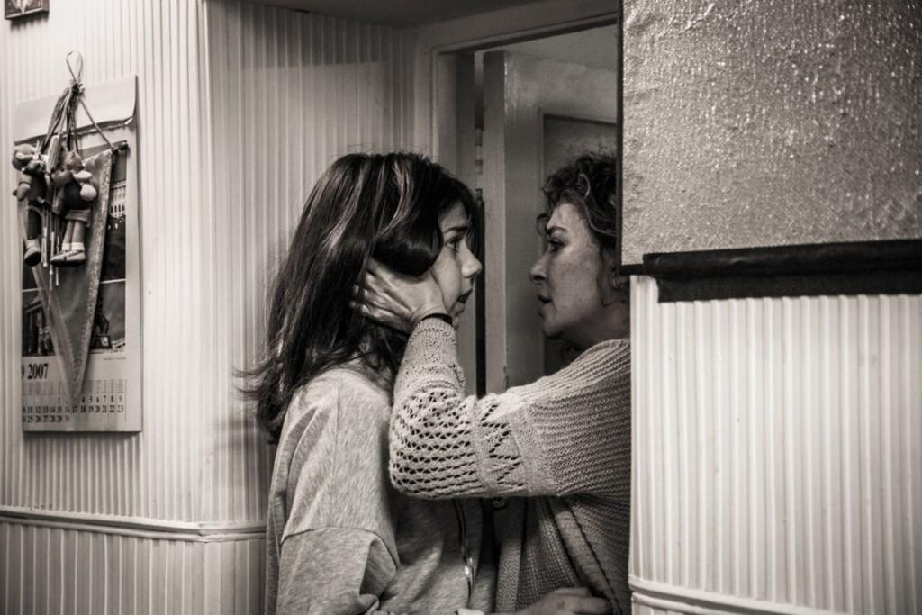par_amour_film_2