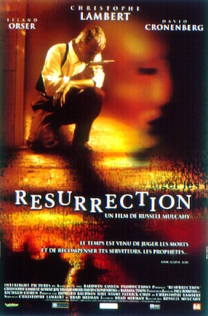 resurrection-20110510103522